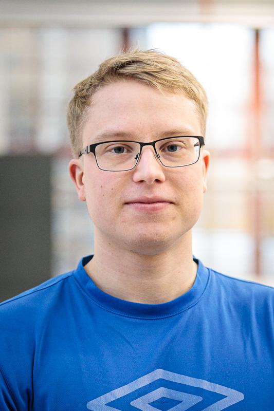 Reenis henkilökunta Tomi Lotvonen-001
