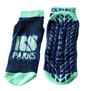 RS-Parks-trampoliinisukat-Trampoline-socks-1-pair