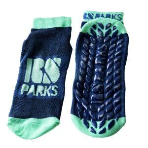 RS-Parks-trampoliinisukat-Trampoline-socks-1-pair