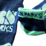 RS-Parks-trampoliinisukat-Trampoline-socks-2