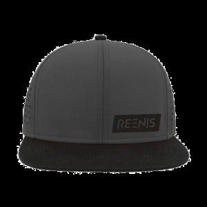 Reenis-Lippis-Bank-harmaa